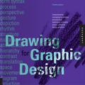 media_drawing