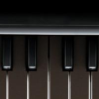 ひがしもとピアノ2013