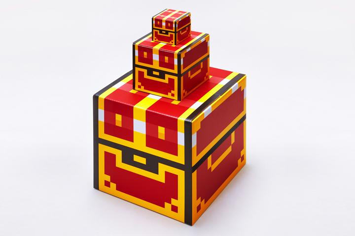 BOX-C1